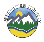 deschutes-county